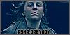 Asha Greyjoy: