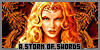 A Storm of Swords: