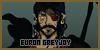 Euron Greyjoy: