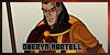 Oberyn Martell: