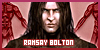 Ramsay Bolton:
