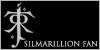 The Silmarillion: