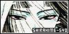 Shirahime-Syo: