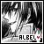 Albel Nox: