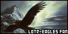 Lord of the Rings: Eagles: