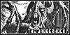 The Jabberwocky: